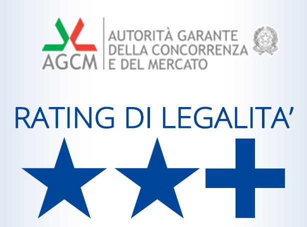 rating-legalit-logo-sito